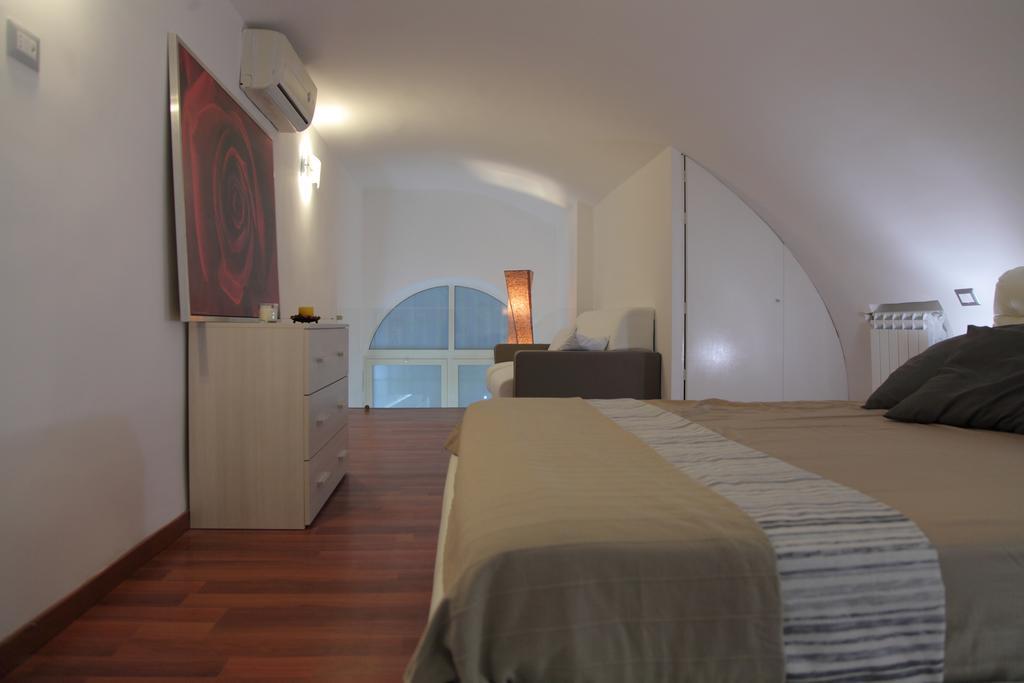 Suite Duomo appartamento