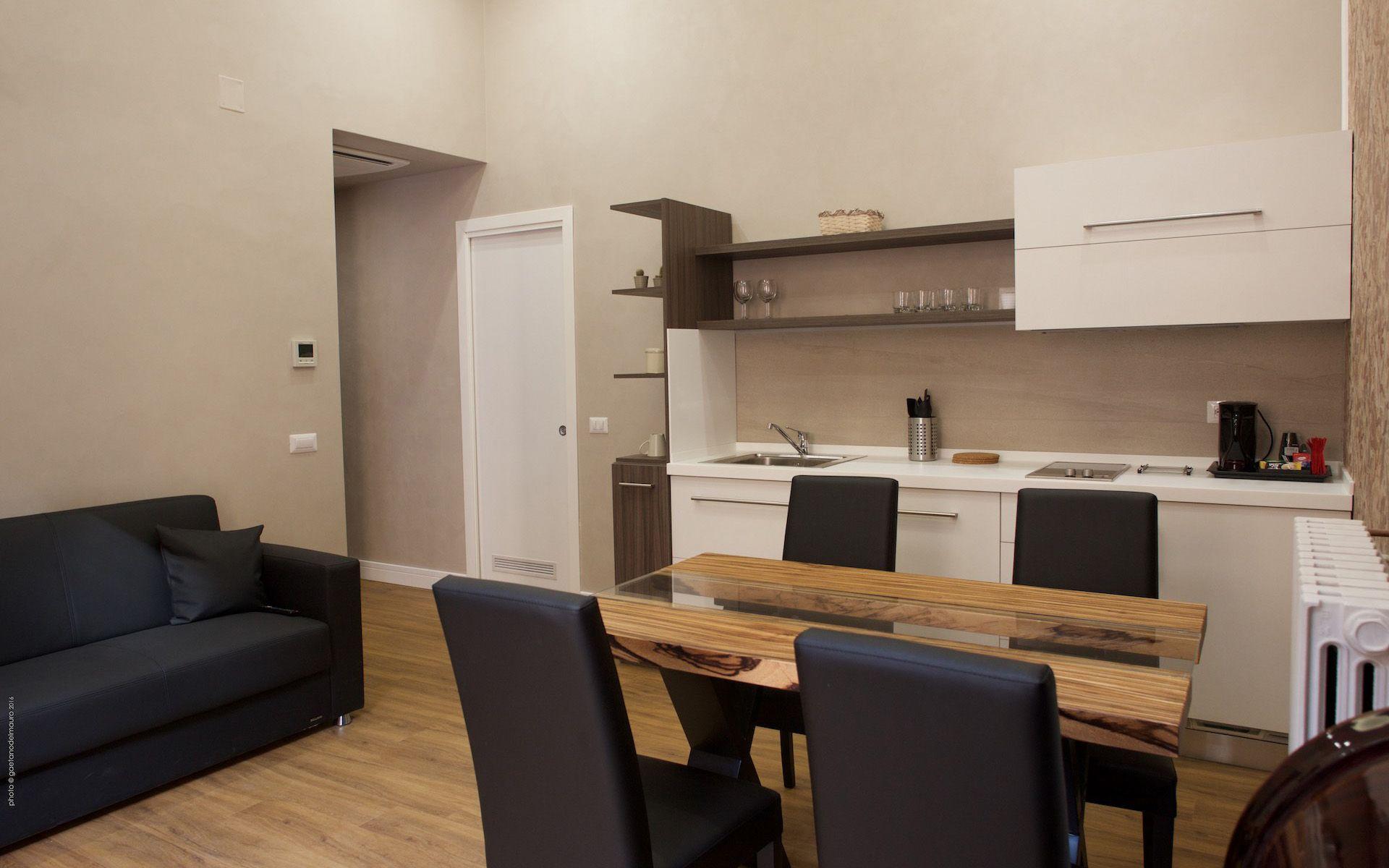 appartamento Duomo Reseidence