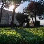 Casa Tolentino albergo e bed and breakfast a Napoli