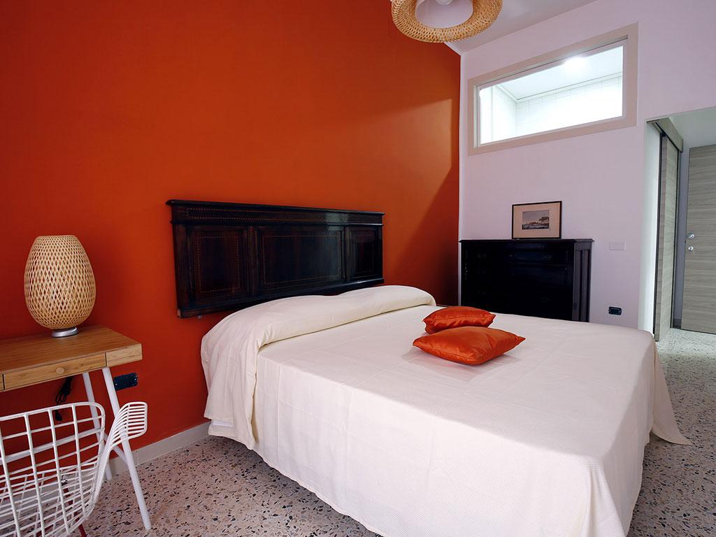 Spira Mirabilis hotel, b&b in Naples